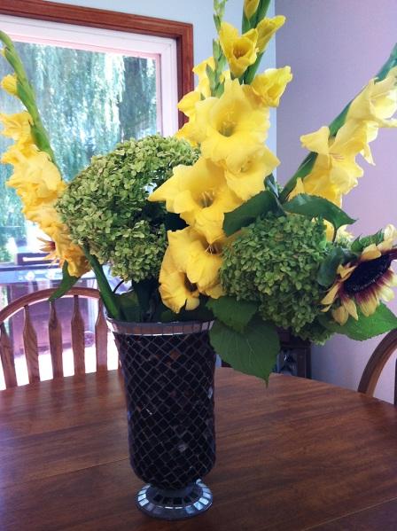 081813-flowers1