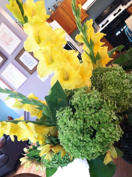 081813-flowers2