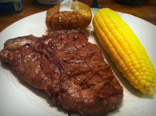 081913-steak