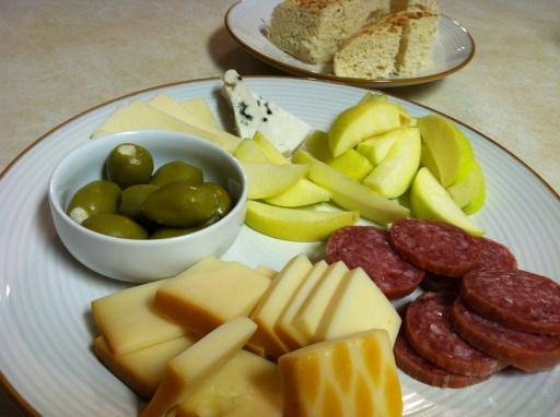 100213_cheese