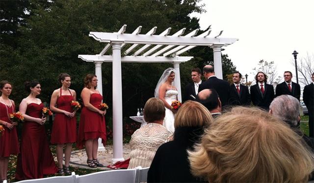 102113_wedding