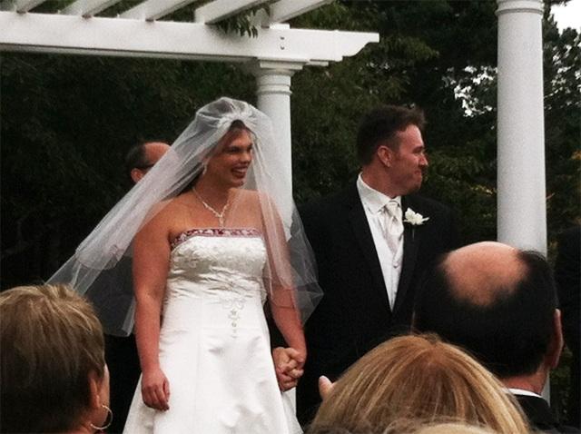 102113_wedding2