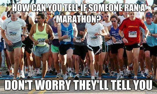 102313_ran_marathon