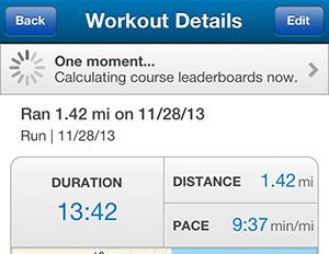 112813_workout