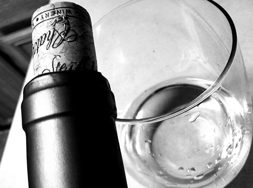 chateau st. michelle wine