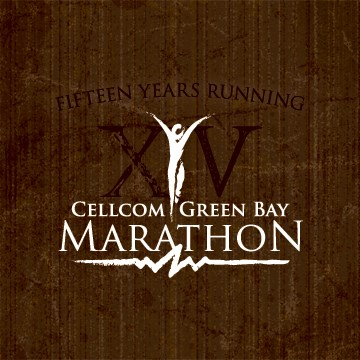 Cellcom Green Bay Marathon