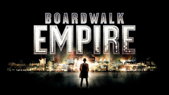 010614-boardwalk-empire