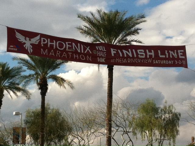 011014-finish-line