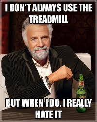 012914-treadmill-meme