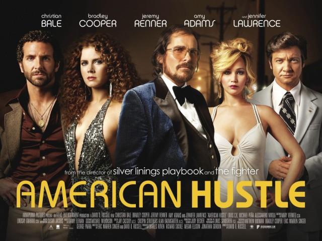 032314-american-hustle-poster