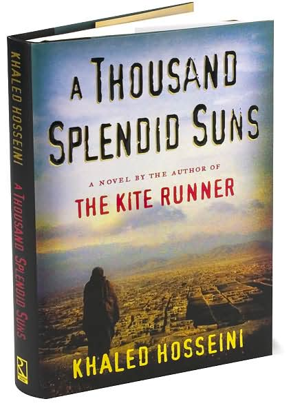 032314-thousand-splendid-suns